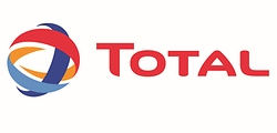 Total refference logo