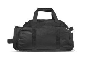 Black North Sea Backpack